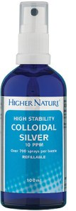 large_1_20131024_160908_colloidal-silver-sil