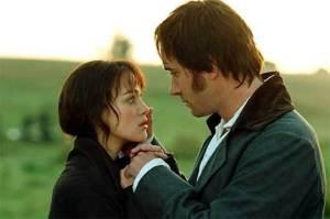 Elizabeth-Darcy-mr-darcy-and-elizabeth-15068838-530-353