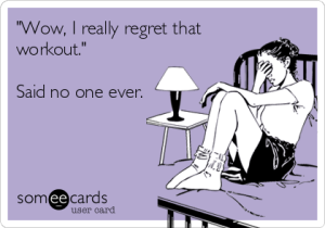 workout-regret