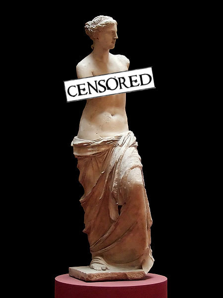 censored-venus-de-milo1