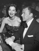 Frank-Sinatra-and-Ava-Gardner-frank-sinatra-17653813-986-1280