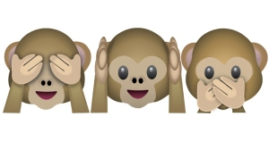 monkeys-emoji-movie