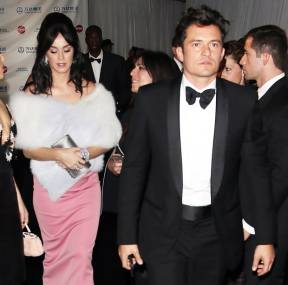 orlando-bloom-katy-perry-leaving-zoom-f7cf84eb-d698-4700-b3f5-45a575ed8b60