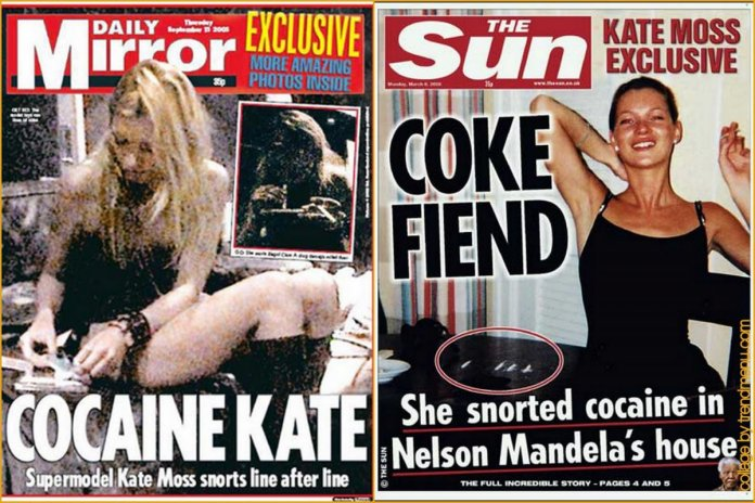 2005-moss-was-filmed-snorting-cocaine-at-a-party-and-the-london-tabloids-turned-against-her-these-grainy-images-are-among-the-most-famous-ever-taken-of-moss-and-they-cost-her-millions-in1